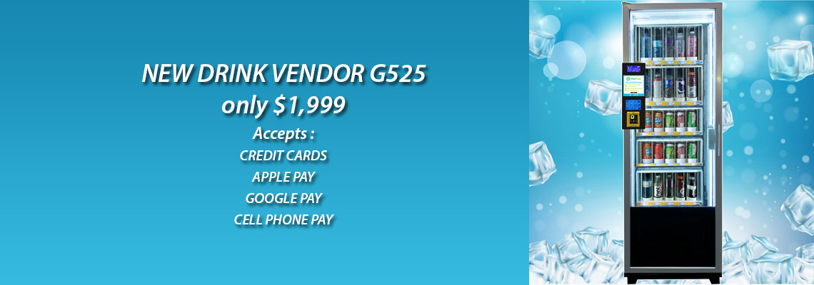 drink-vending-machine-g525